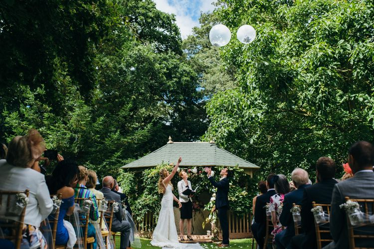 maunsel house 170727 s m web 159 outdoor ceremony