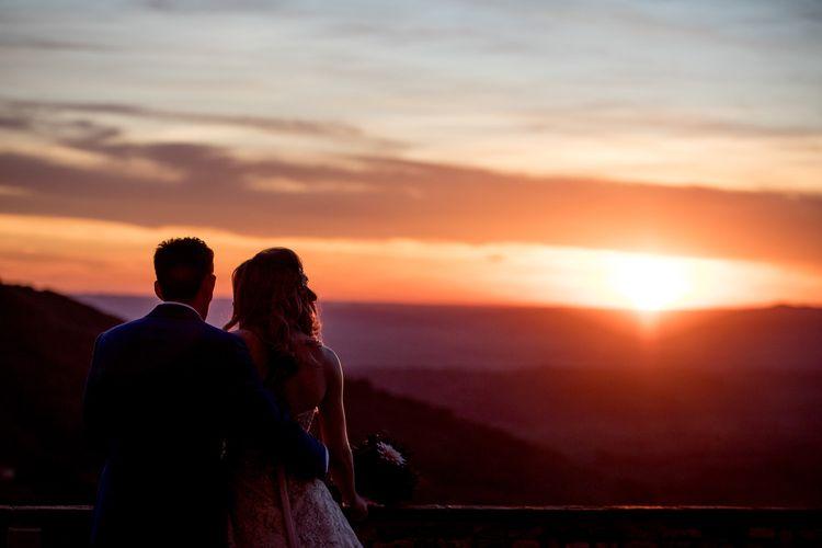 Rock My Wedding Video Cover Photo 1