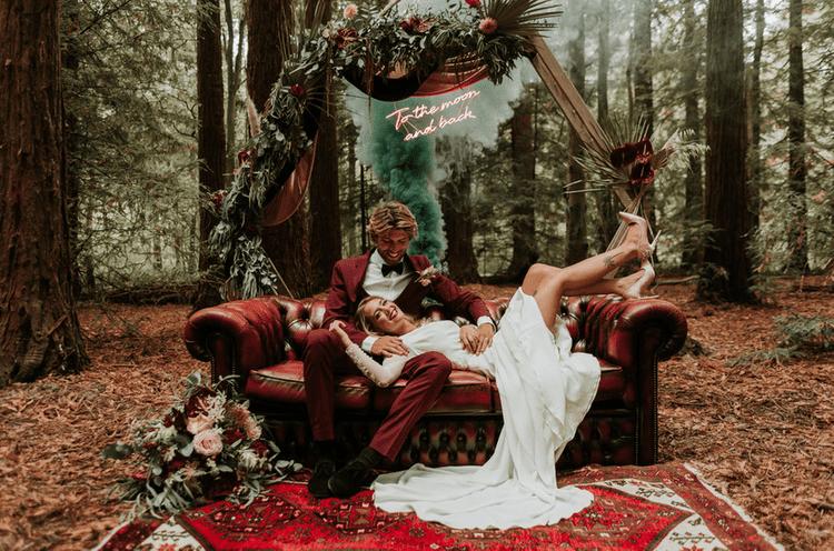 illy elizabeth weddings screen shot 2021 02 15 at 11.26.42