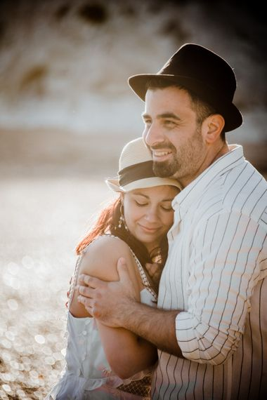 marta demartini photography durdle door elopement 213