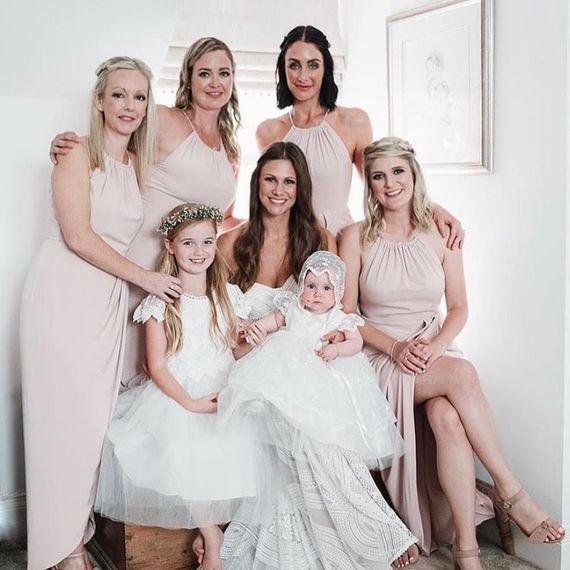 the bridal artists 25a97f3f 85ef 447f 9779 9f189d6c6b77