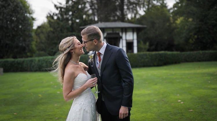 white balance weddings screenshot 2021 09 10 at 15.49.16
