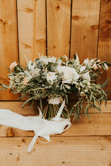 daisy ellen floral design chiara   charlie wedding low res 98