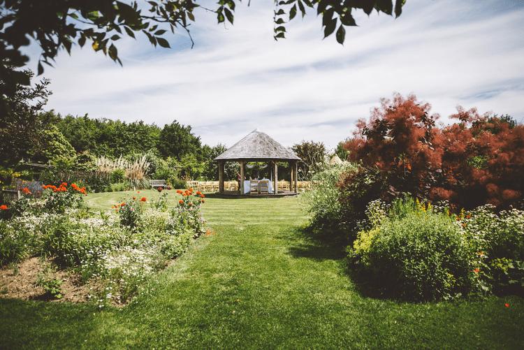 the gardens screenshot 2020 12 21 at 15.07.18