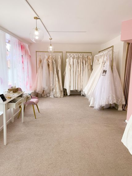 lotte rose bridal img 7564 2