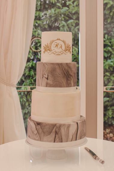 mh cake company thestarsinside mhcakeshoot 22062018104
