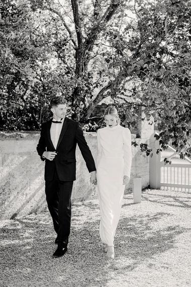 jo bradbury wedding photographer img 1503 1