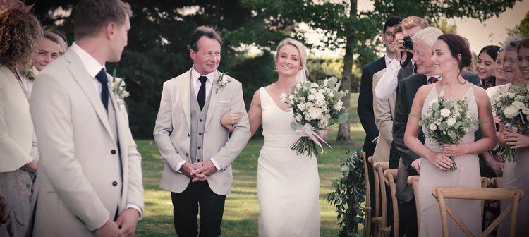 white balance weddings screenshot 2021 09 10 at 15.57.43