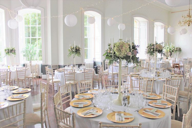 Elizabeth Weddings 1