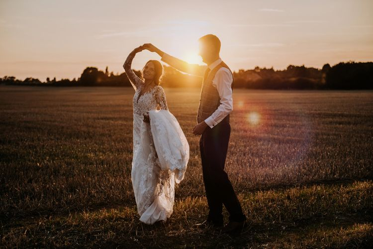 08 Kazooieloki Lincolnshire Wedding Photographer 1