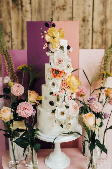 chelsea buns cake design rebecca carpenter photography locatetocreateoak 1500