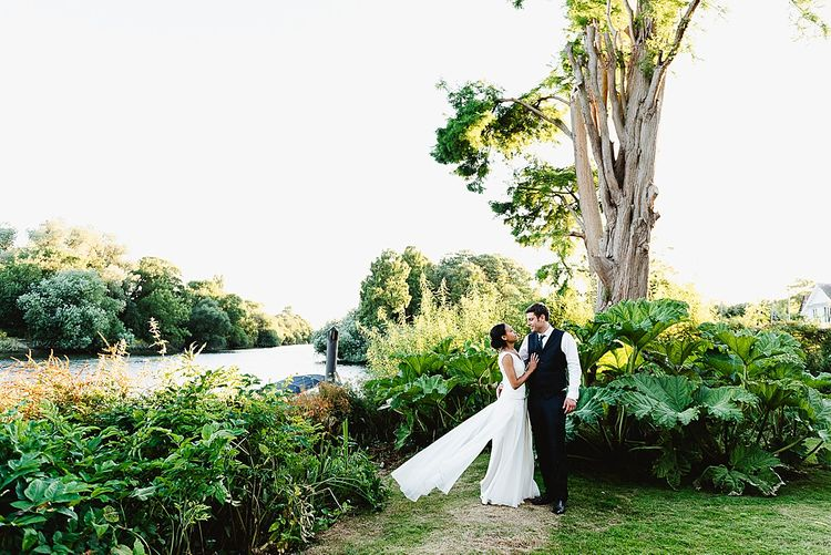fiona kelly photography fiona kelly photography natural wedding photography 0004