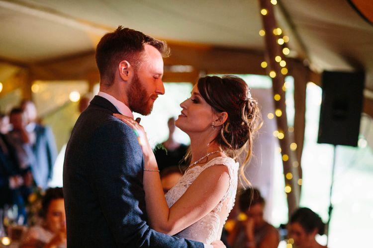 kielder waterside tipi weddings storey wed