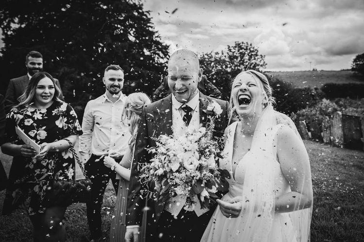 becky weir photography bristol wedding photographer23