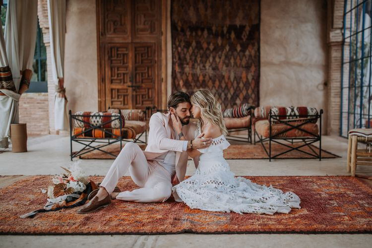 westlake photography bridal website 2