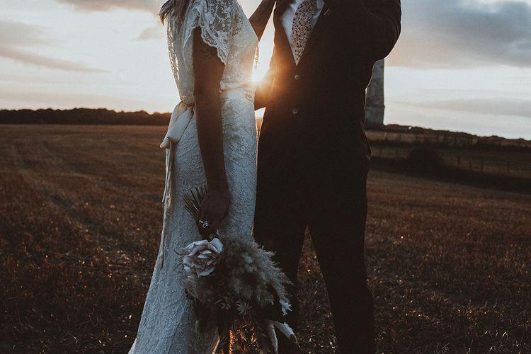 ytz wedding photography 50