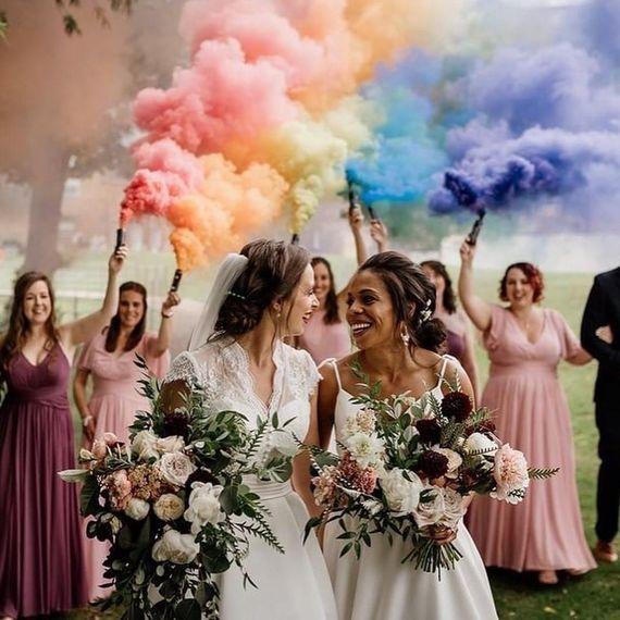 the bridal artists d6180d6f 88ba 49f1 bba0 d89cb45e3d49