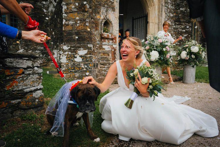 becky weir photography bristol wedding photographer20