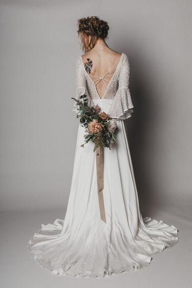 coco bridal boutique vega 8