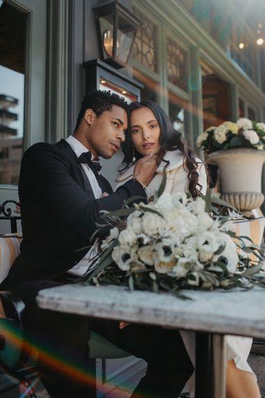sammy taylor wedding photography sammytaylorweddingphotography 9