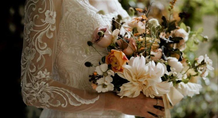 Miranda Hackett Flowers 25e 1