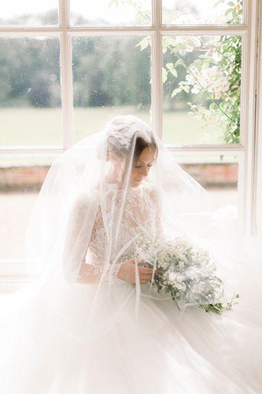 jo bradbury wedding photographer img 1127