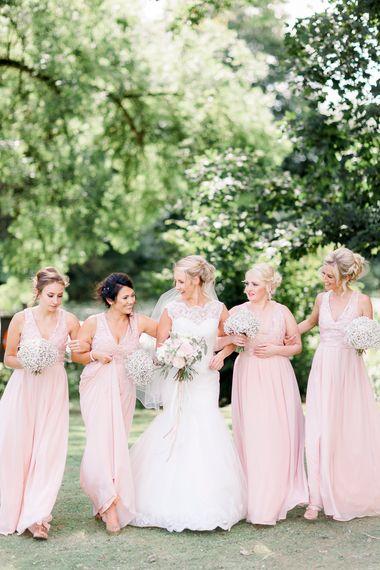 jo bradbury wedding photographer img 8979