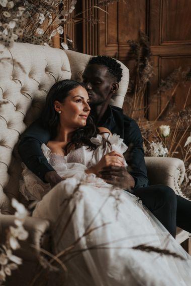 lauren knuckey photography ashridge house wedding36