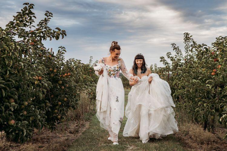 mrs t weddings hbp08233