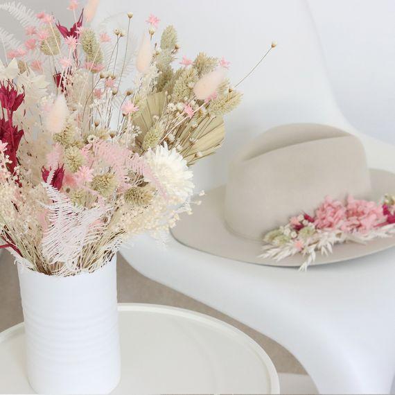 shida preserved flowers shida preserved flowers daydream