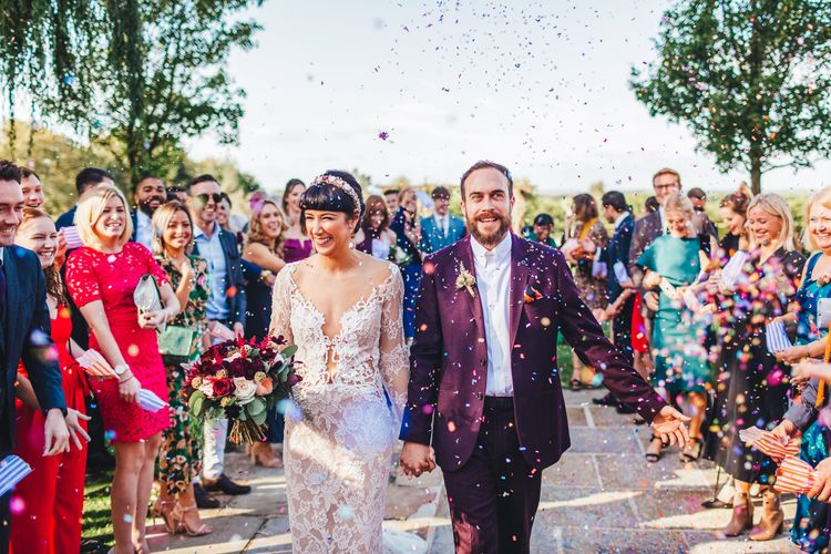 kirsty mackenzie photography creative fun colourful hampshire wedding photographer 1
