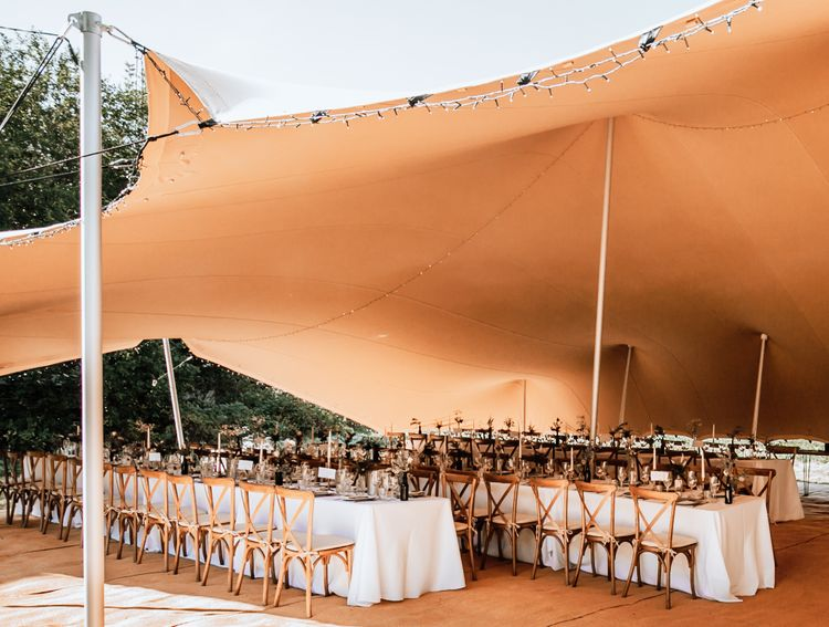 wilder weddings ww5d3 6733