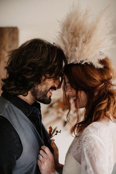 by rebecca brennan brown rebecca brennan brown wedding planner london3