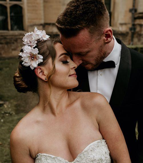 ophelia ren bridal newstead 92