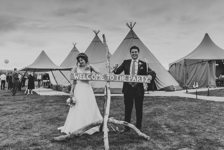GALLERY World Inspired Tents by Nick Walker Photography