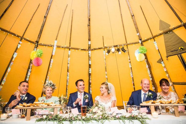 GALLERY World Inspired Tents by Richard Murgatroyd Photography