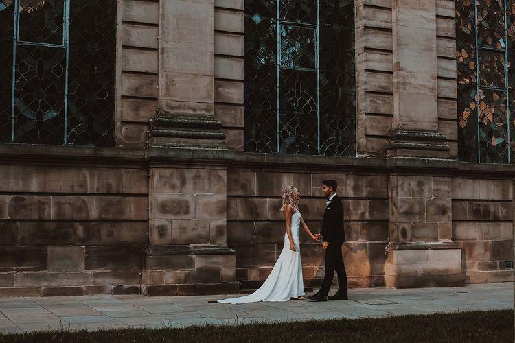 ytz wedding photography 102
