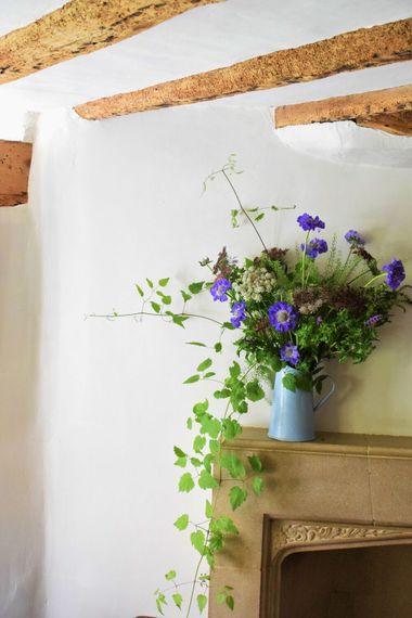 Miranda Hackett Flowers 2 1