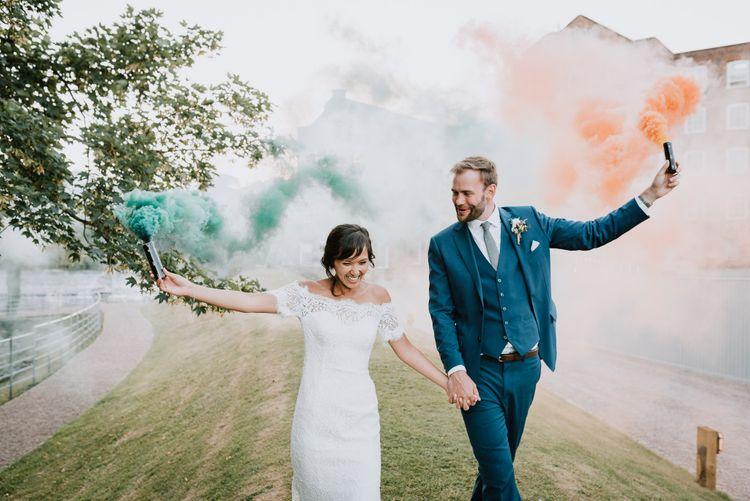twig vine photography best of wedding photography 25