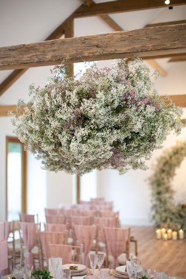 lydie dalton floral design 221 john knight wadhurst barn high 8399