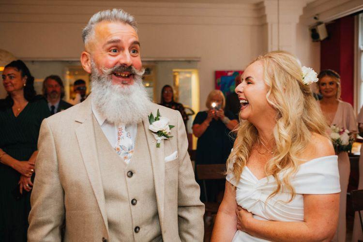 becky weir photography bristol wedding photographer4