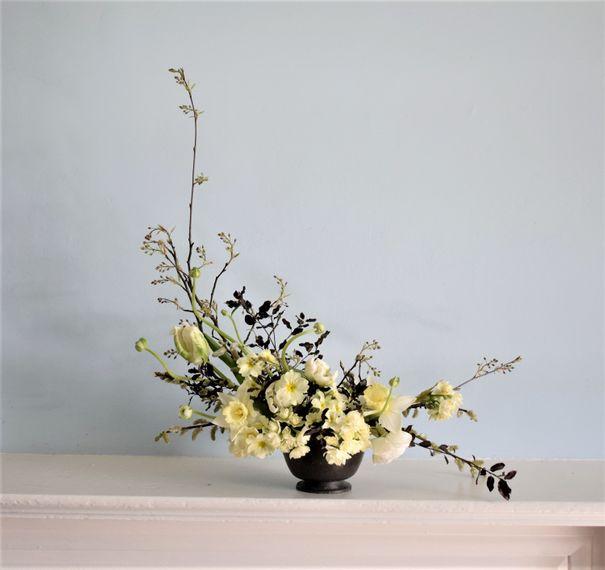 Miranda Hackett Flowers2 (1) 1