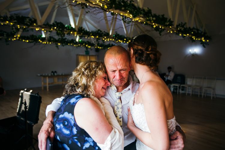 two d photography and video milling barn wedding photographer   bobe and ryan 00628