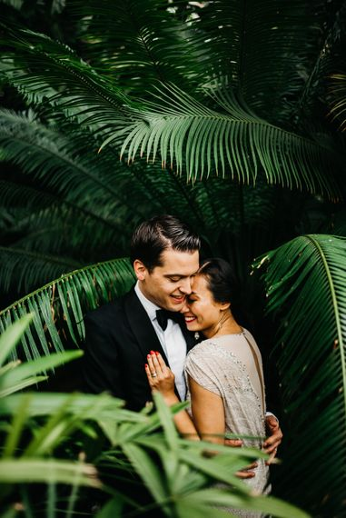 ed godden photography jingyi bart wedding 1100