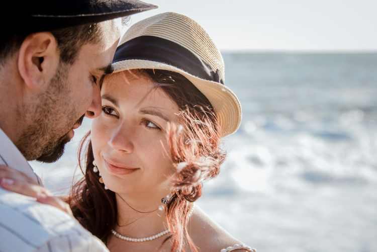 marta demartini photography durdle door elopement 200