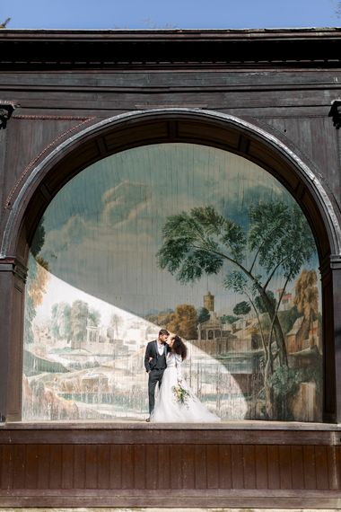 jo bradbury wedding photographer img 0918bw
