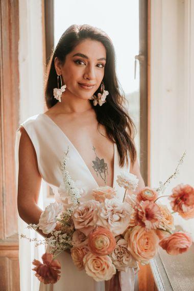 ophelia ren bridal untitled 0958