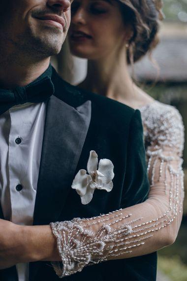 ophelia ren bridal greentea277of283