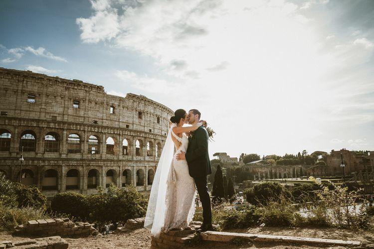 benni carol photography benni carol photography rock my wedding8