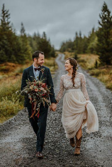 francis meaney photography ni wedding photographer
